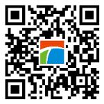 Scan<br/>browse mobile cloud website